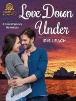 Love Down Under