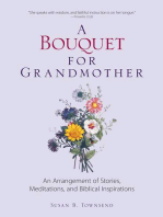 A Bouquet for Grandmother