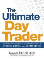 The Ultimate Day Trader
