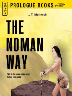The Noman Way