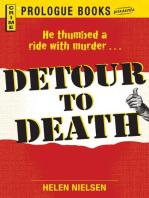 Detour to Death