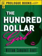 The Hundred Dollar Girl
