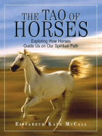 The Tao Of Horses