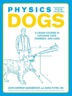 Physics for Dogs