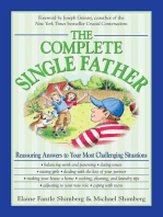 The Complete Single Father