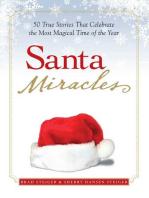 Santa Miracles