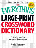 Better than even in betting crossword dictionary bwinbetting login www