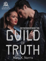 Guild of Truth