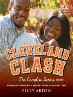 Cleveland Clash