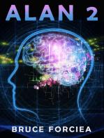 Alan 2