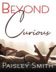 Beyond Curious