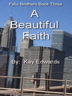 A Beautiful Faith