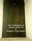 The Casebook of Elisha Grey VI