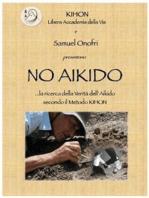 No Aikido