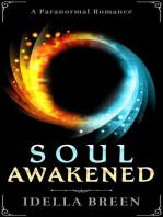 Soul Awakened