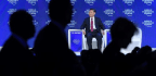 A Communist Party Man at Davos