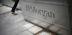 J.P. Morgan Chase's $55 Million Discrimination Settlement