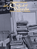 Child of Words Issue 3