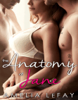 The Anatomy of Jane Free download PDF and Read online