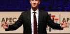 Zuckerberg 2020?