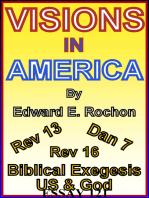 Visions in America