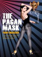 The Pagan Mask