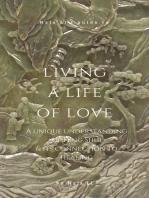 Naja Li's Guide to Living a Life of Love