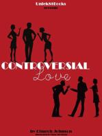 Controversial Love