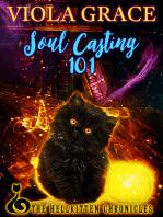 Soul Casting 101