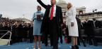 Trump's Uneasy Gamble