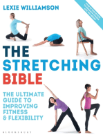 The Stretching Bible