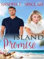 Island Promise