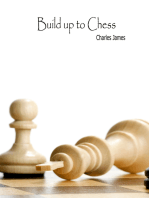 Build Up to Chess