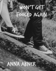 Won't Get Fooled Again Free download PDF and Read online