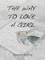 The Way to Love a Girl