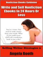 Nonfiction Ebooks Goldmine