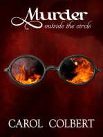 Murder Outside the Circle