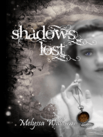 Shadows Lost