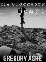 The Clockwork Heart
