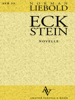 Eckstein