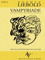 Vampyriade
