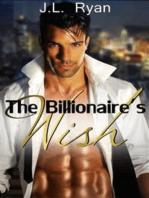 The Billionaire's Wish