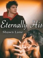 Eternally His
