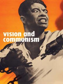 Vision and Communism: Viktor Koretsky and Dissident Public Visual Culture