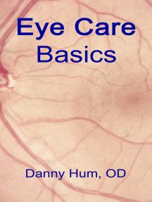 Eye Care Basics