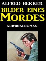Bilder eines Mordes