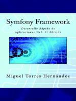 Desarrollo Rápido de Aplicaciones Web. 2ª Edición