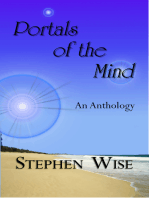 Portals of the Mind