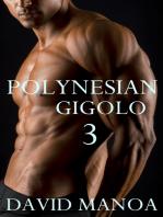 Polynesian Gigolo 3