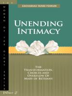 Unending Intimacy